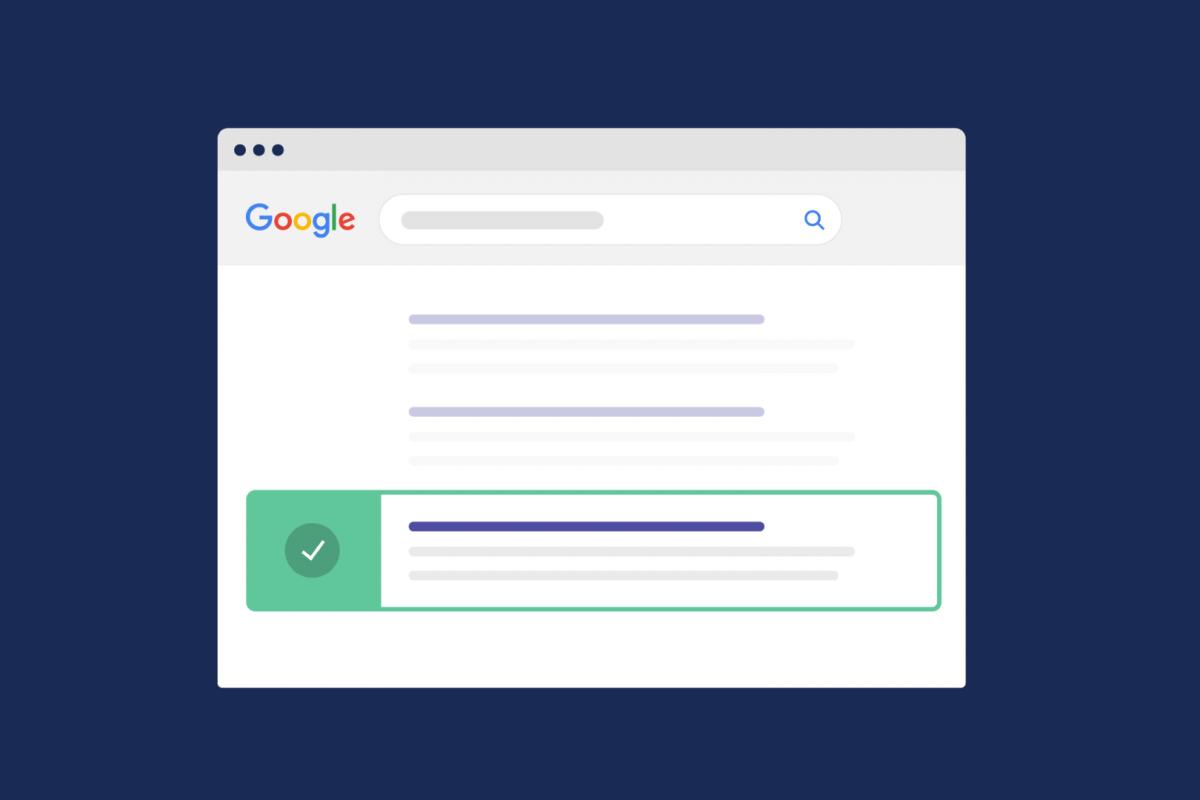 Google hummingbird, il search algorithm si fa più intelligente