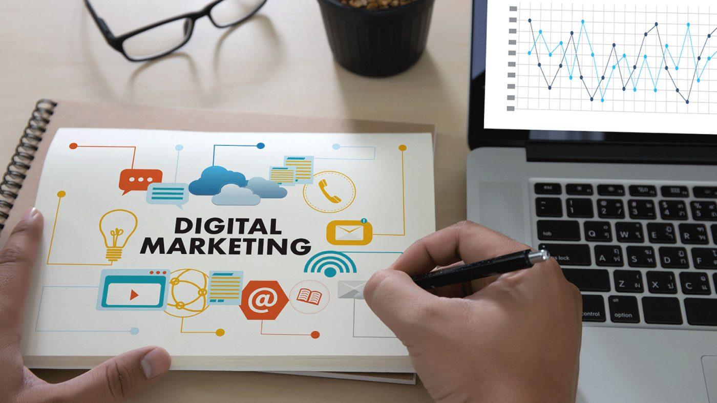 Web marketing: incentivi fino a 2.000 Euro