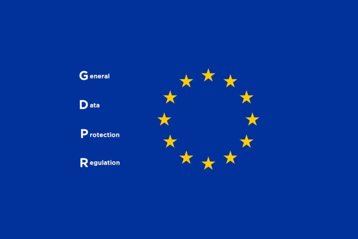 Privacy: normativa GDPR 2018, la guida su cosa fare.