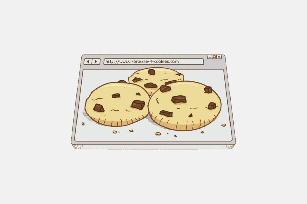 Come attivare i cookie