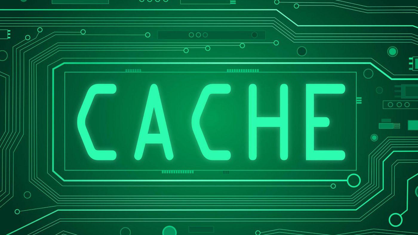 Come cancellare la cache dai principali browser