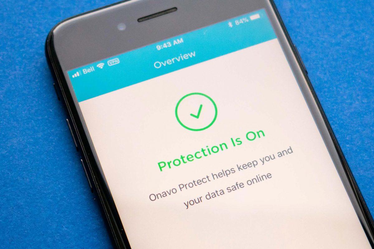 Facebook ottimizza l'uso della rete con Onavo