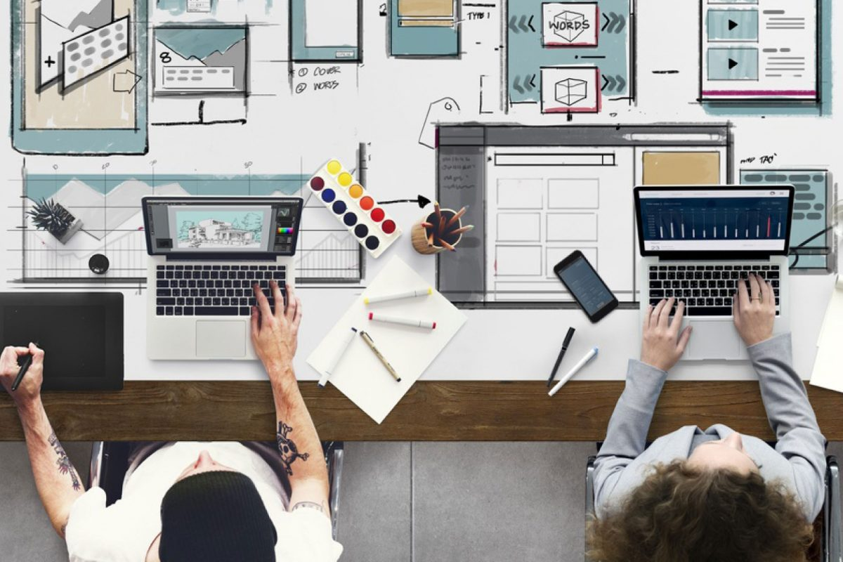 Perché le aziende si rivolgono alle agenzie di comunicazione
