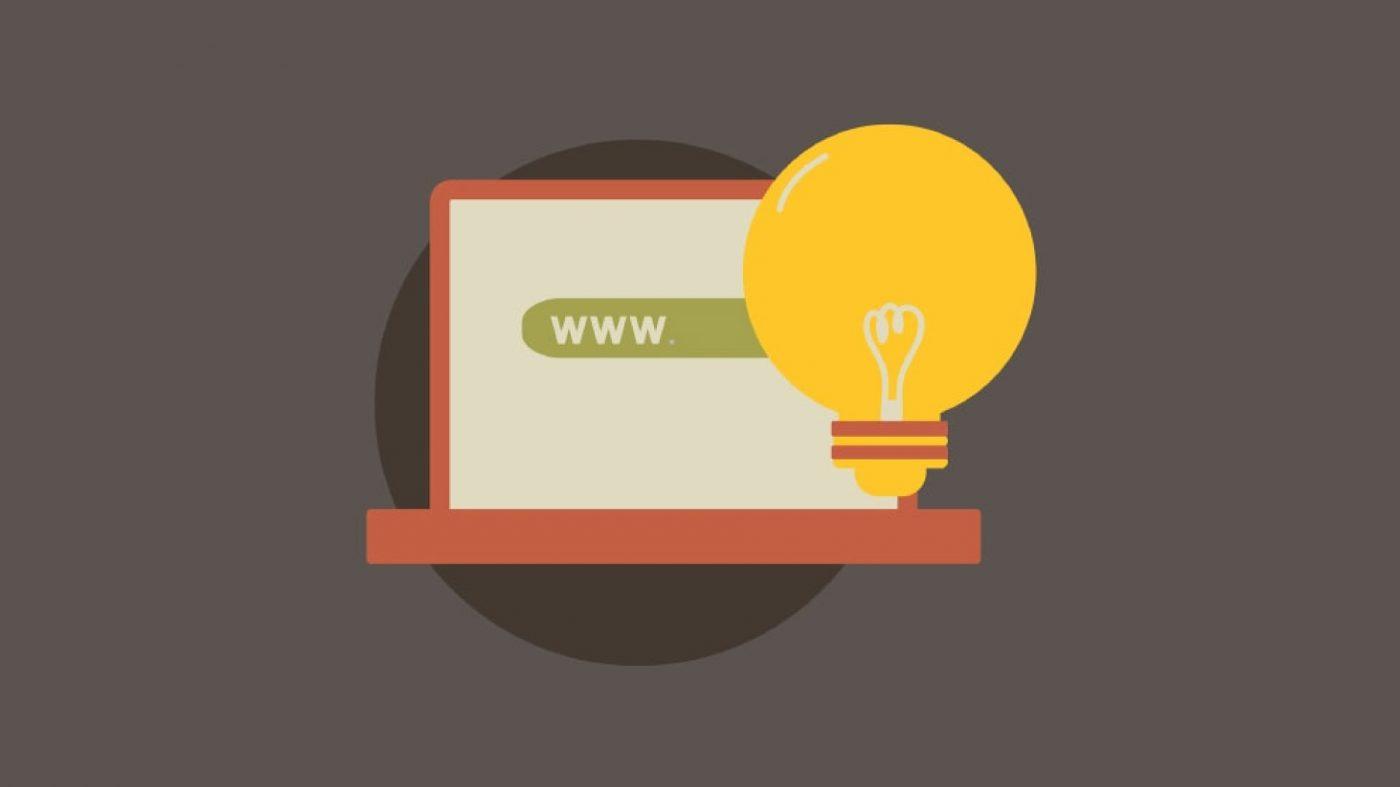 """Perchè non devi realizzare """"un sito web"""""""