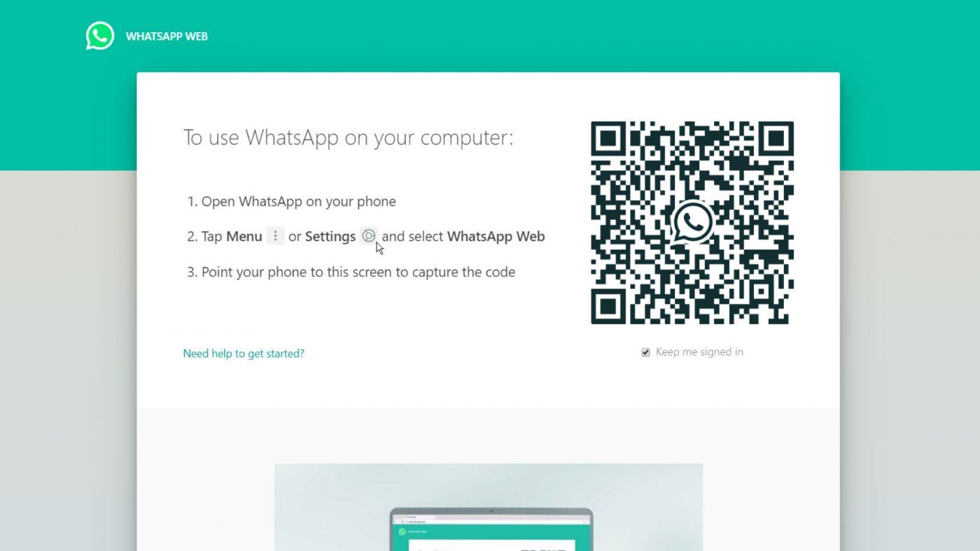 WhatsApp Business: la novità che aspettavamo!