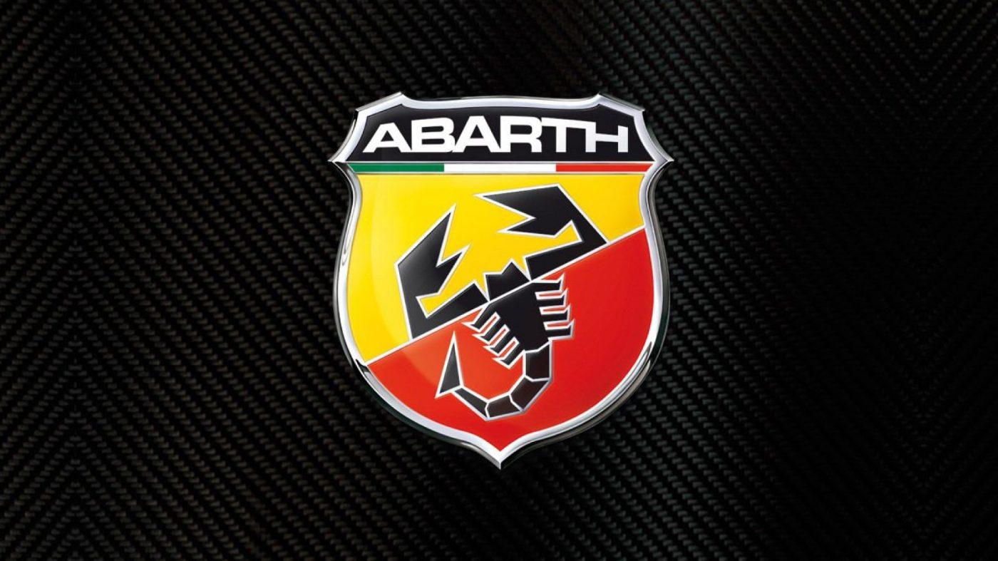 Zerofollowers, Abarth 500 irraggiungibile anche su Twitter.