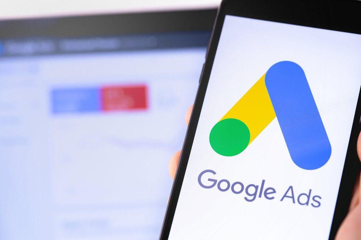 Perché rivolgersi ad un'agenzia certificata Google Ads
