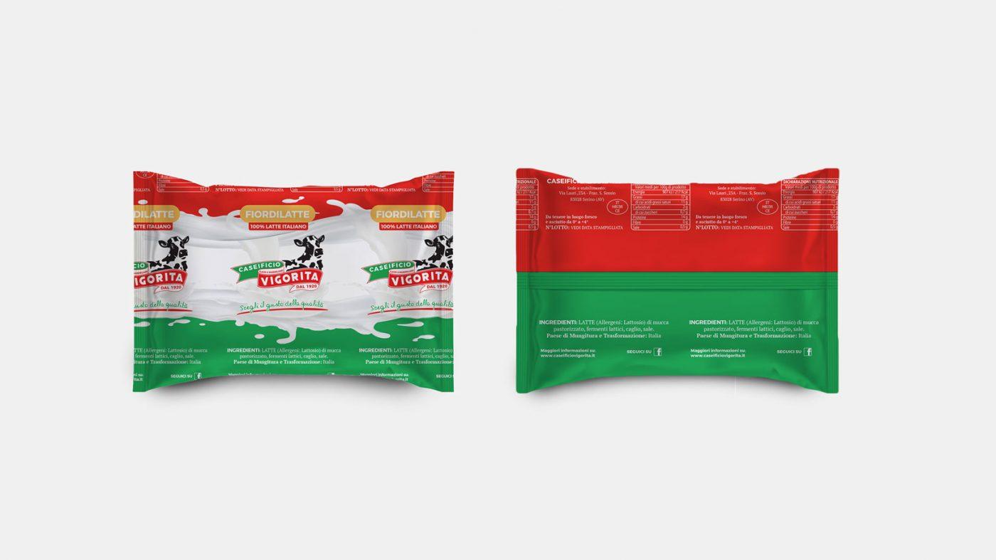 Mangiare con gli occhi: l'importanza del packaging