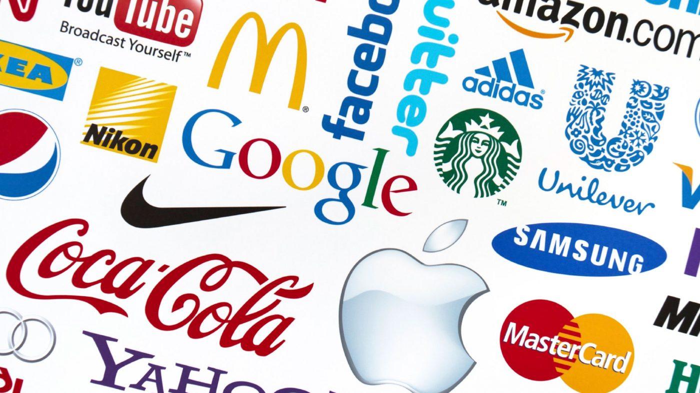 L'importanza dei colori nel marketing