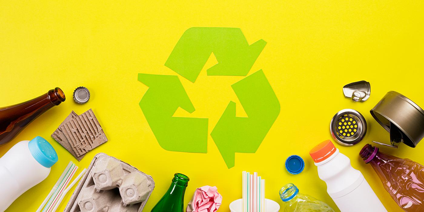L'etichettatura ambientale degli imballaggi