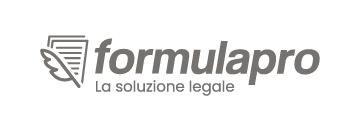 Formula Pro