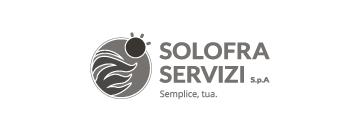 Solofra Servizi