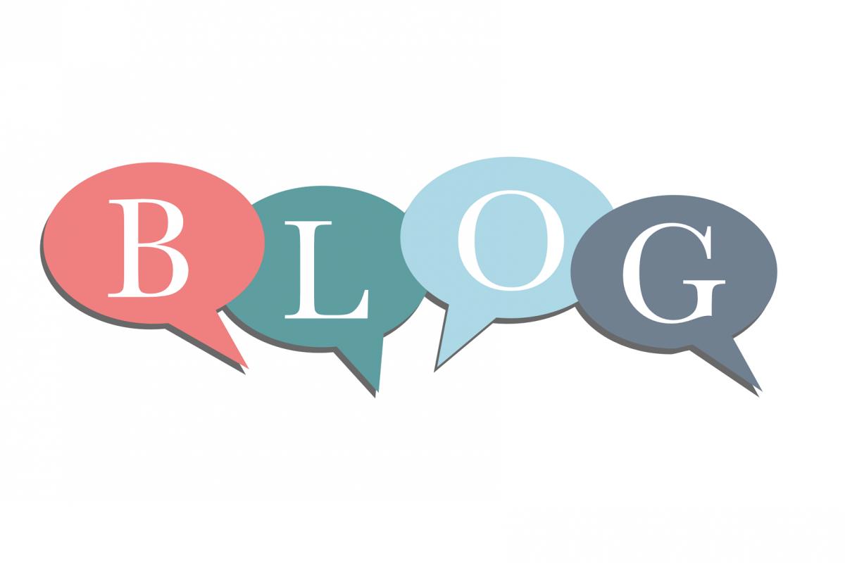 Content marketing. Avere un blog aziendale è fondamentale per 4 motivi