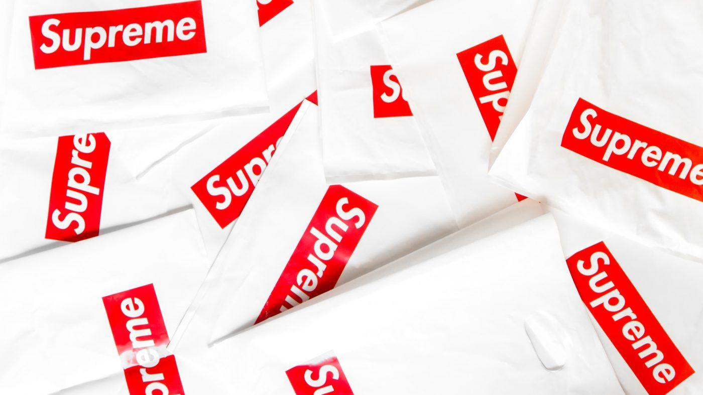 Perché avere una strategia di branding è essenziale per il tuo business?