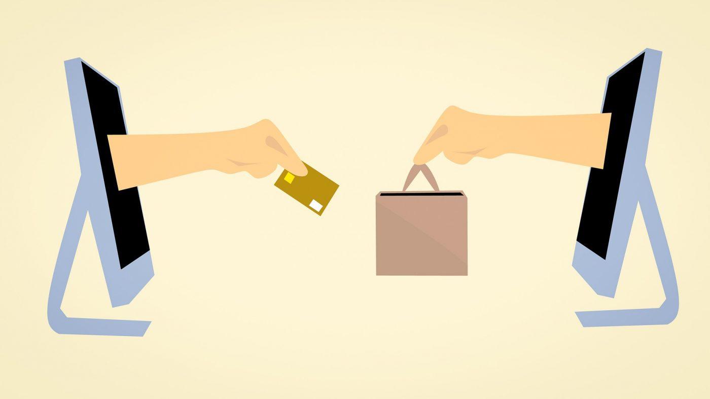 Gli errori più frequenti nella gestione di un e-commerce