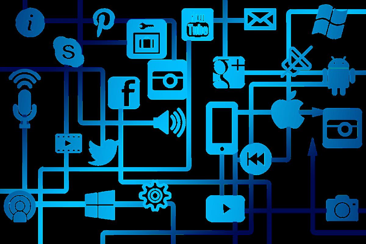 Perché le campagne di social media marketing sono importanti per la crescita di un'impresa?